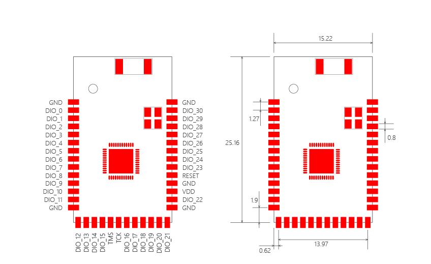 画板-1-100_01.jpg